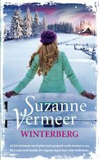 Winterberg - Suzanne Vermeer (ISBN 9789400505100)