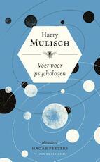 Voer voor psychologen - Harry Mulisch (ISBN 9789023492924)