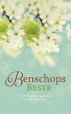 Benschops beste - Nel Benschop (ISBN 9789043525091)