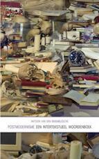 Postmodernisme - A.A. Van den Braembussche (ISBN 9789055737901)