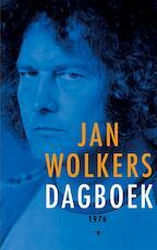 Dagboek 1976 - Jan Wolkers