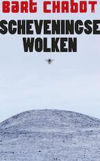 Scheveningse wolken - Bart Chabot (ISBN 9789023455103)