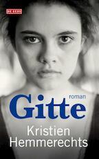 Pakket Hemmerechts - Kristien Hemmerechts (ISBN 9789044519211)