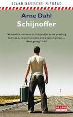 Schijnoffer - Arne Dahl (ISBN 9789044522594)