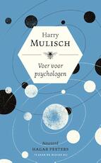 Voer voor psychologen - Harry Mulisch