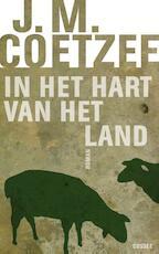 In het hart van het land - J.M. Coetzee (ISBN 9789059364462)