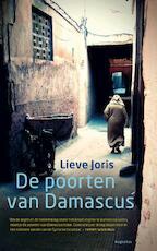 De poorten van Damascus - Lieve Joris (ISBN 9789045703626)
