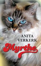Myrthe - Anita Verkerk