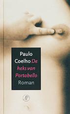 De heks van Portobello - Paulo Coelho (ISBN 9789029564731)