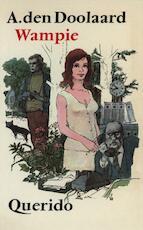 Wampie - A. den Doolaard (ISBN 9789021444369)