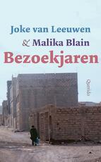 Bezoekjaren - Joke van Leeuwen (ISBN 9789045113432)