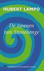 De zwanen van Stonehenge - Hubert Lampo