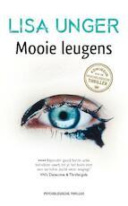 Mooie leugens - Lisa Unger (ISBN 9789044971361)