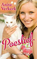 Poeslief - Anita Verkerk