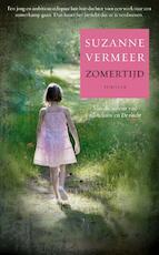 Zomertijd - Suzanne Vermeer (ISBN 9789044961348)