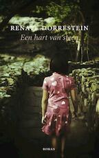 Een hart van steen - Renate Dorrestein (ISBN 9789490647230)