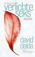 Handboek voor verlichte seks - David Deida (ISBN 9789401301367)