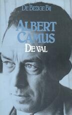 De val - Albert Camus (ISBN 9789023468172)