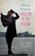 Vrouw in de rouw - Petra Possel (ISBN 9789057596193)
