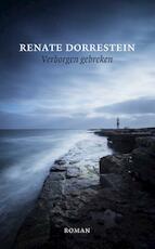 Verborgen gebreken - Renate Dorrestein (ISBN 9789490647223)