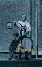 Het schandaal - Conny Braam (ISBN 9789045702254)