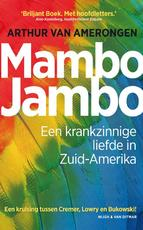Mambo Jambo - Arthur van Amerongen (ISBN 9789038895031)