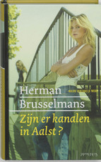Zijn er kanalen in Aalst - Herman Brusselmans