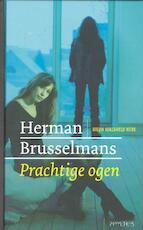 Prachtige ogen - Herman Brusselmans (ISBN 9789044619508)