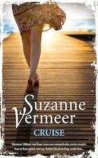 Cruise - Suzanne Vermeer (ISBN 9789044961140)