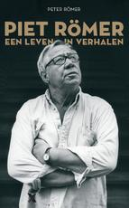 Piet Romer - Peter Romer (ISBN 9789401600248)