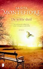 De witte duif