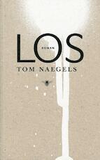 Los - Tom Naegels (ISBN 9789460421815)