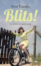 Blits! - Wim Daniëls