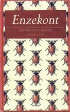 Enzekont - Henri Van Daele (ISBN 9789020942989)