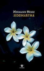 Siddhartha - Hermann Hesse (ISBN 9789023425595)