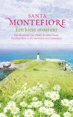 Een klein avontuur - Santa Montefiore (ISBN 9789460238741)