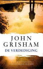 De verdediging - John Grisham (ISBN 9789400506336)