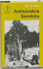 Ashtavakra Samhita - C. / Nityaswarupananda Keus (ISBN 9789020245141)