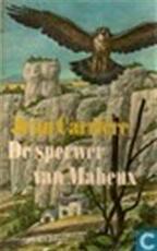 Sperwer van maheux - Carriere (ISBN 9789029512176)