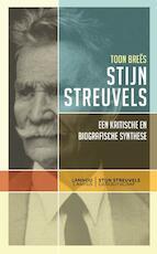 Stijn Streuvels