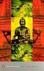 The dharma bums - Jack Kerouac (ISBN 9780141184883)