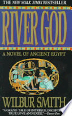 River God - Wilbur Smith (ISBN 9780312954468)