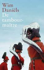 De tambour-maître - Wim Daniëls