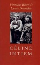 Céline intiem
