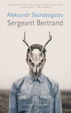 Sergeant Bertrand