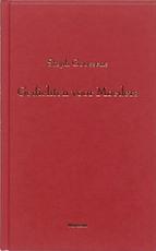 Gedichten voor moeders - S. Goossens (ISBN 9789022325438)