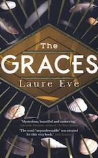 The Graces - Laura Eve (ISBN 9780571326808)