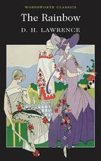 The Rainbow - D. H. Lawrence (ISBN 9781853262500)