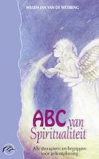 ABC van spiritualiteit