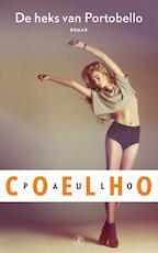 De heks van Portobello - Paulo Coelho (ISBN 9789029511230)